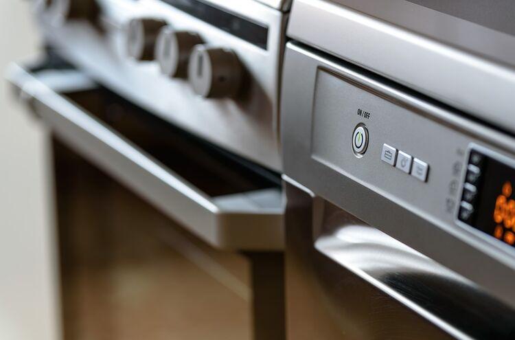Modern Kitchen 1772638 1280