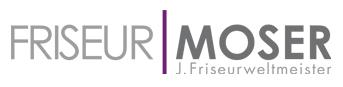Friseur Moser Logo