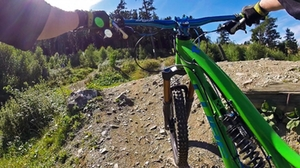 mountainbike-bmx-bikepark