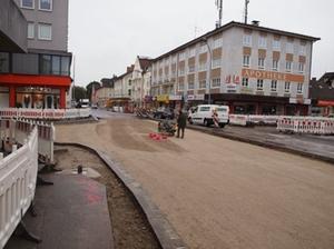Freilassing_Bauarbeiten_2