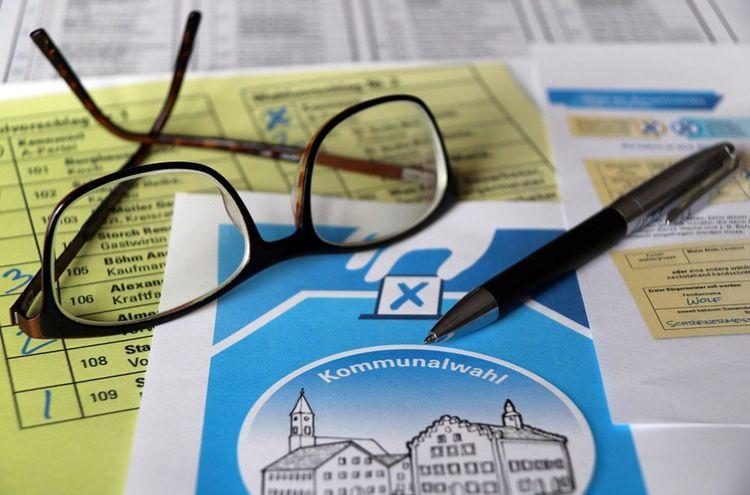 Municipal Election 4878405 1280 1