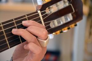 musikschule-ts