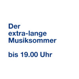 Musiksommer Text