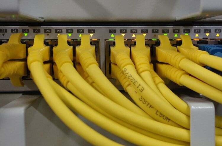 Network Cables 499792 960 720