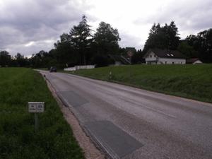 neusillersdorf-strasse