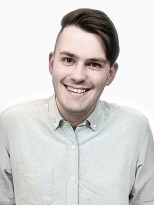 NIklas Haslauer Mediaberater