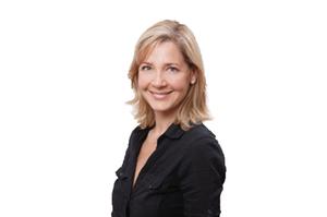 Nina Liebold