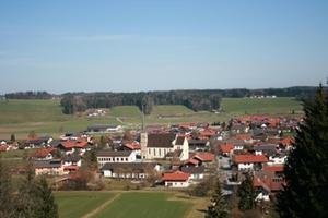 oberteisendorf-2