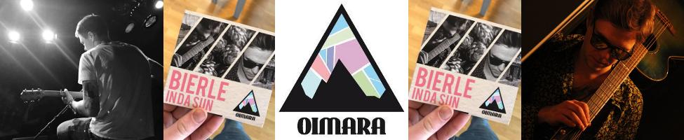 oimara-albumtipp