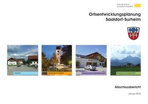 ortsentwicklung-saaldorf-surheim