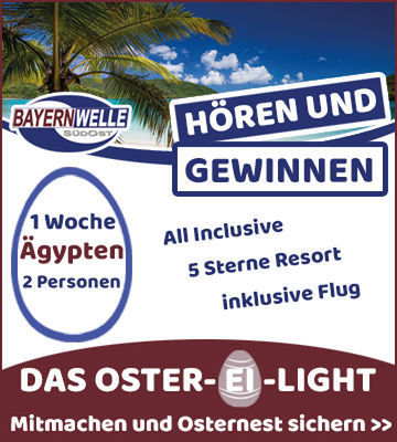 Oster Ei Light Slider 2