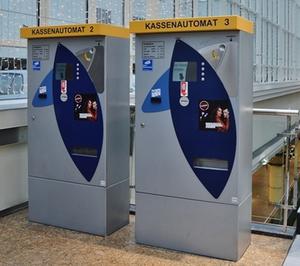 Parkautomat_Parken_Einbruch