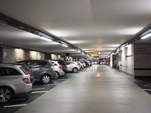 parkhaus_symbolbild