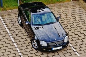 parkplatz_auto