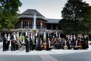 philharmonie-reichenhall