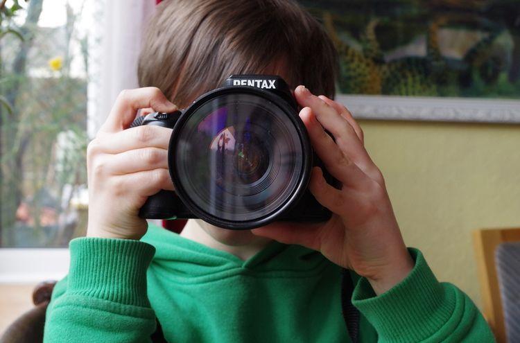 Photography 644268 1280