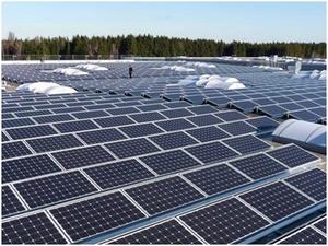 photovoltaikanlage-symbolbild