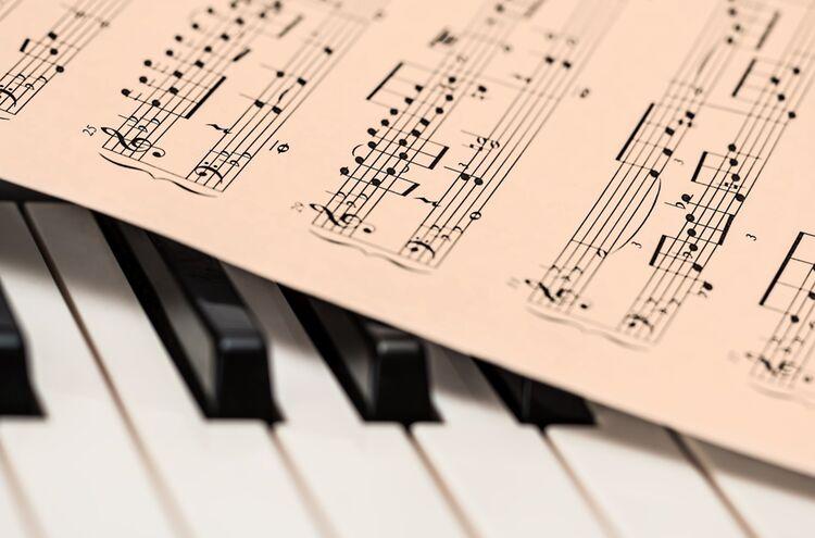 Piano 1655558 1920