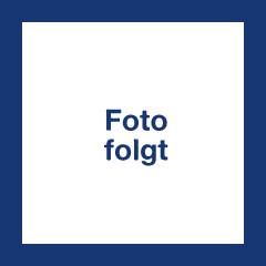 Homepage: Platzhalter
