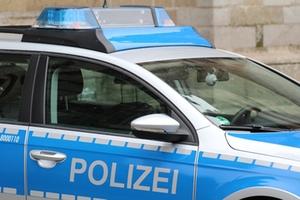 Polizeiauto_blau
