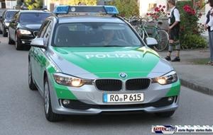 Polizeiauto_Symbolbild