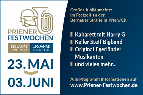 Prienerfestwochen Banner Anzeige 500x333pix Bei Bayernwelle