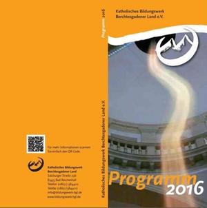 programmheft-kreisbildungswerk-bgl