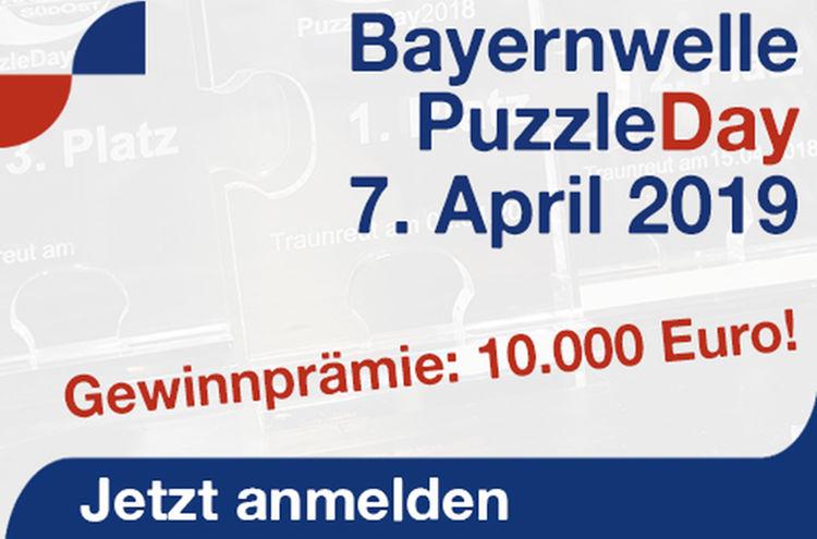 Puzzle Day 2019 500x333 Neu 1