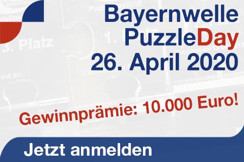 Puzzle Day 2020 500x333 Jetzt Anmelden 1
