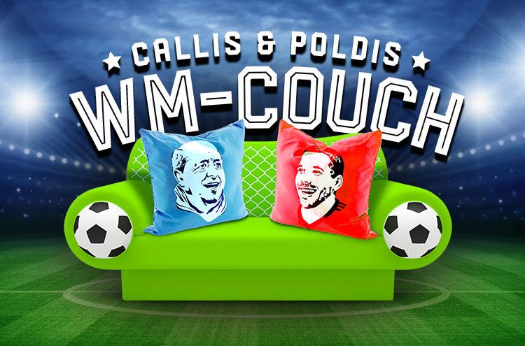 Radio Banner Wm Couch 750x500px