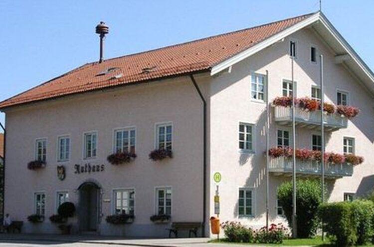 Rathaus Altenmarkt