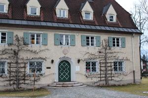 Bischofswiesen_Rathaus