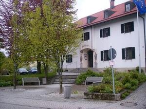 rathaus-seeon-seebruck