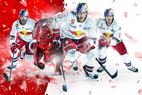 Red Bulls 3er Stampede 500x333 Bayernwelle