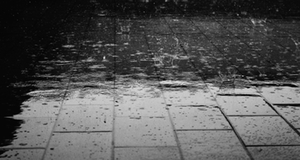 regen_Strasse