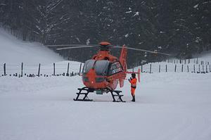 rettung-hochschwarzeck-brk-bgl-1