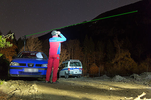 Rettung Untersberg Brk Bgl 2