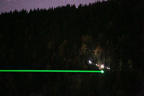 Rettung Untersberg Brk Bgl 5