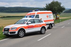 rettungswagen.jpg