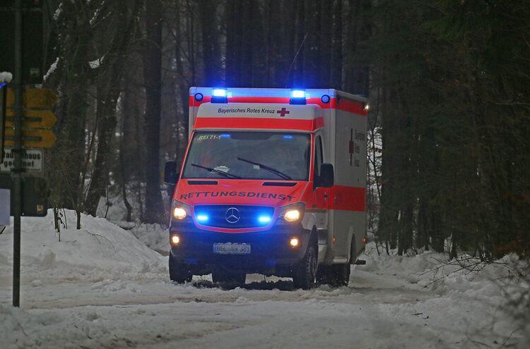 Rettungswagen2