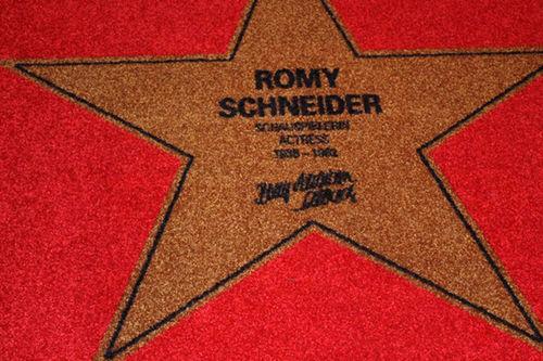 Romy Schneider 750x495pix