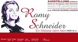 romy-schneider-schoenau-