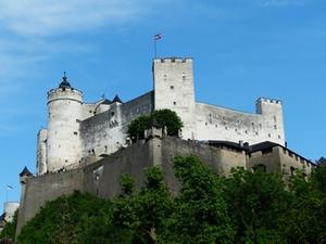 salzburg-hohensalzburg
