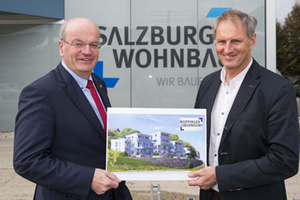salzburg-wohnbau