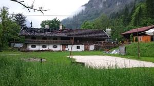schneizlreuth-brand-1