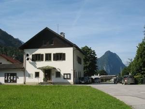 schneizlreuth_rathaus