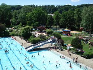 schwimmbad_trostberg