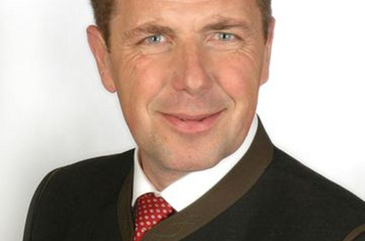 Seeon Seebruck Bernd Ruth