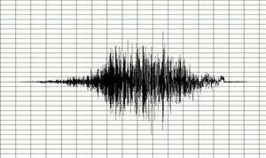 seismograph-erdbeben
