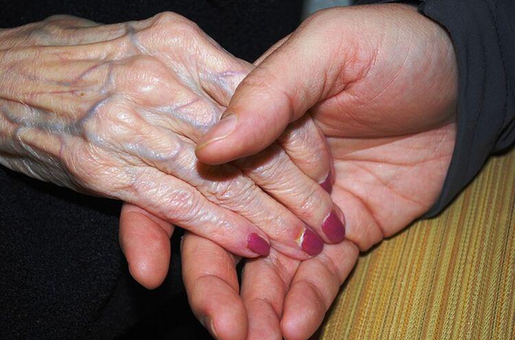 Senioren Symbolfoto1